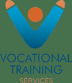 Vocational Training Services Courses