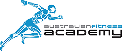 Australian Fitness Academy Courses