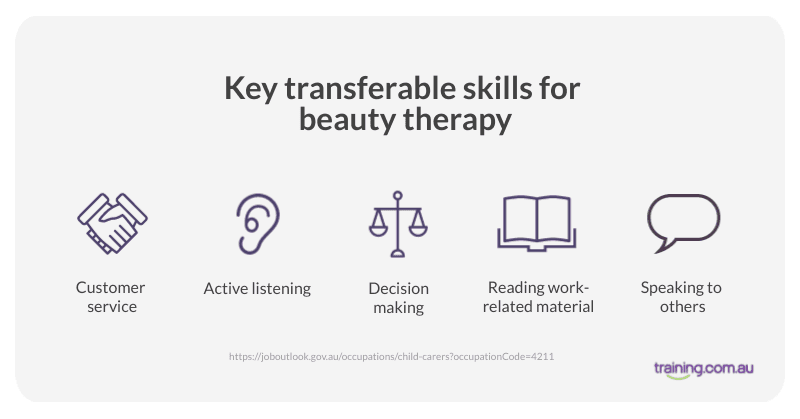 Beauty-Therapy_Skills