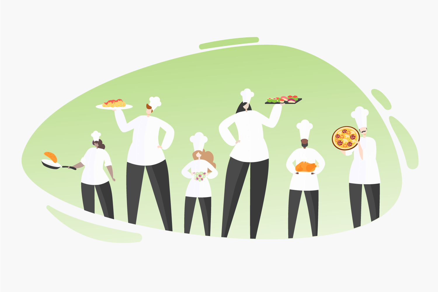 ChefCareers_Feature