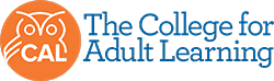 The College for Adult Learning -  Course