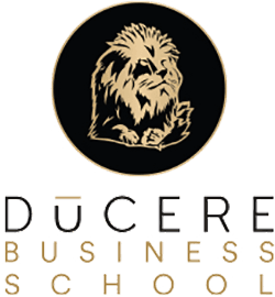 Master of Business Administration (Data and Cyber Management) - Ducere Global Business School