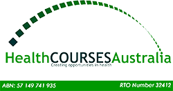 Diploma of Counselling - Health Courses Australia