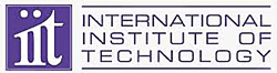 international-institute-of-technology-logo