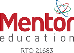 Mentor Education Courses
