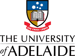 The University of Adelaide Courses