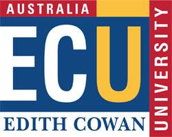 edith-cowan-university-logo