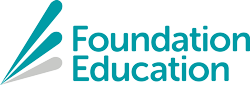 Foundation Education -  Course
