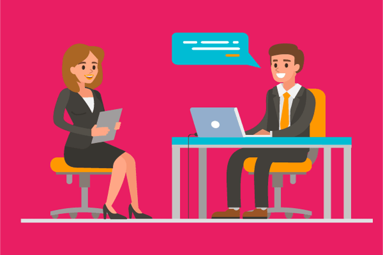 A Guide to Answering Behavioural-Based Interview Questions