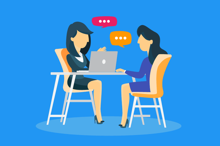 Interview Question Series: How to Answer Skills-Based Questions
