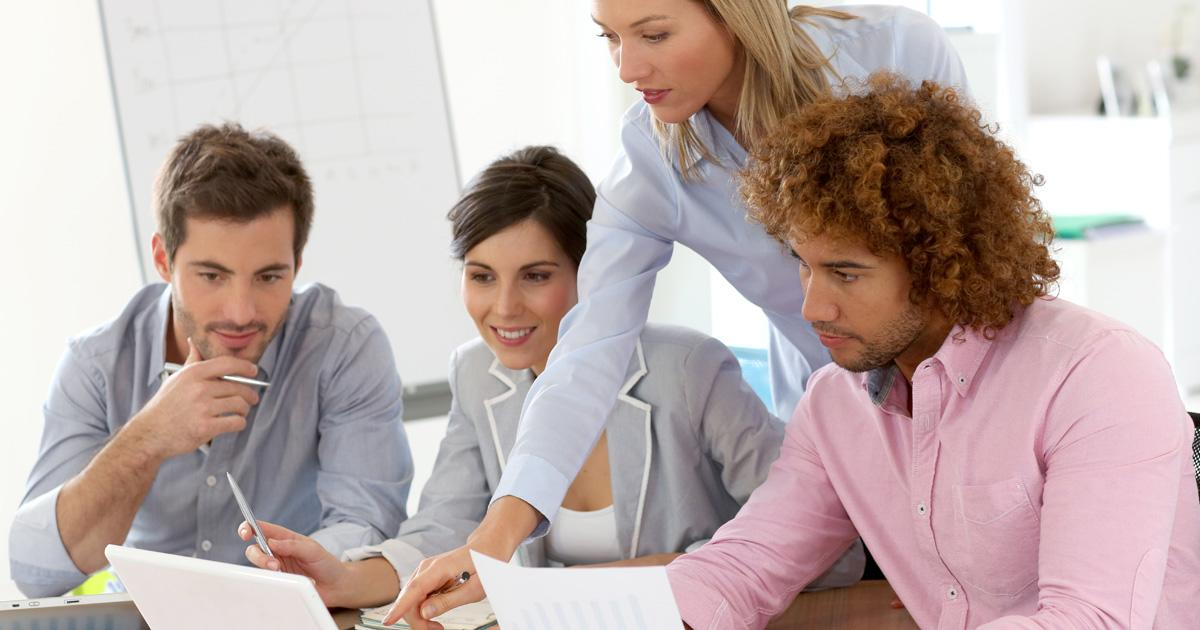 Project Management Courses In Perth Training
